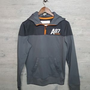 American Eagle Athletic Hoodie. Brand New! Soft!